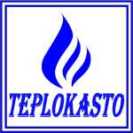 TEPLOKASTO