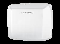 Cушилка для рук Electrolux EHDA/W-2500 белая
