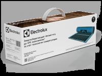 Пленка инфракрасная саморегулирующаяся Electrolux ETSS 220-1 (комплект теплого пола)
