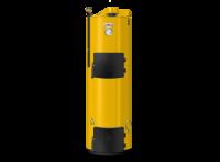 STROPUVA S15U топливо: дрова, брикеты, пеллеты, уголь (Stropuva) 15 кВт