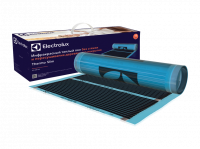 Пленка инфракрасная нагревательная Electrolux ETS 220-8 (комплект теплого пола)