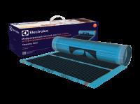 Пленка инфракрасная нагревательная Electrolux ETS 220-4 (комплект теплого пола)