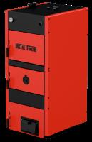 Твердотопливный котел с ручной подачей Metal-Fach SE 350 кВт
