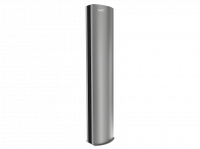 Завеса тепловая Ballu BHC-H22T18-DE