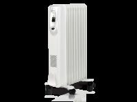 Масляный радиатор Ballu BOH/CM-09WDN