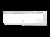 Сплит-система ELECTROLUX EACS-18HF/N3 комплект
