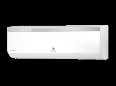 Сплит-система ELECTROLUX EACS-24HF/N3 комплект