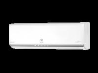 Сплит-система инверторного типа ELECTROLUX EACS/I-18HM/N3_15Y комплект