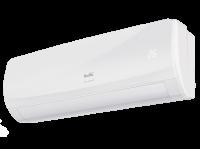 Сплит-система BALLU BSW-30HN1/OL_17Y комплект