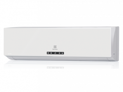 Сплит-система ELECTROLUX EACS-36HT/N3 - комплект