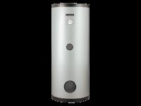 Электрический емкостный водонагреватель Kospel SE-800