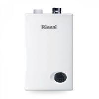 Колонка газовая Rinnai BR-W24
