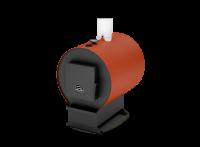 Твердотопливный котел Уют (Теплодар) 10 кВт
