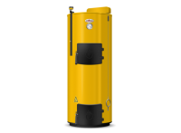 STROPUVA S30 топливо: дрова, брикеты (Stropuva) 30 кВт