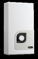 Электрический проточный водонагреватель Kospel KDE-27 BONUS