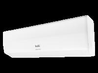 Сплит-система BALLU BSGR-07HN1 комплект