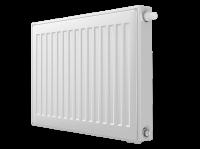 Радиатор панельный Royal Thermo VENTIL COMPACT VC21-500-1600 RAL9016