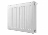 Радиатор панельный Royal Thermo VENTIL COMPACT VC21-500-1400 RAL9016