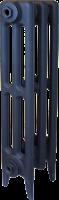 Чугунный радиатор Warmes Haus Historic 500