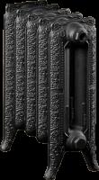 Чугунный радиатор Warmes Haus Nostalgia 350