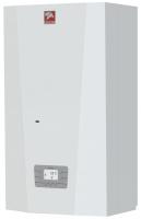 Котел газовый настенный двухконтурный ЛЕМАКС PRIME-V10