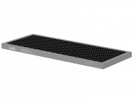 Фильтр угольный CARBON FC-BMAC-200