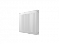 Радиатор панельный Royal Thermo COMPACT C11-500-800 RAL9016