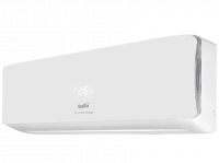Сплит-система Ballu BSO-24HN1 комплект
