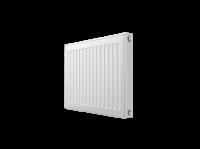 Радиатор панельный Royal Thermo COMPACT C11-500-2000 RAL9016
