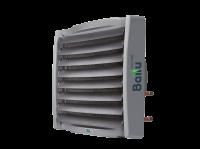 Тепловентилятор водяной BALLU BHP-W2-70-S