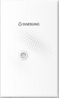 Газовый котел Daesung E 12