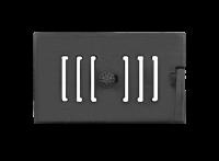 Дверь поддувальная герметичная ДПГ-2Д СЕЛЬГА-2 250х140 (Рубцовск-Литком)