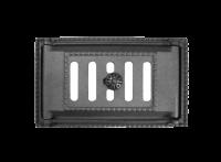 Дверь поддувальная ДП-2А 250х140 (Рубцовск-Литком)