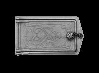 Дверь поддувальная ДП-2 250х140 RLK 375 (Рубцовск-Литком)