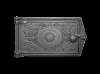 Дверь поддувальная ДП-2 250х140 RLK 385 (Рубцовск-Литком)