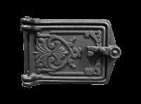 Дверь прочистная ДПР-1 130x92 RLK 375 (Рубцовск-Литком)