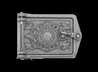 Дверь прочистная ДПР-1 130x92 RLK 385 (Рубцовск-Литком)
