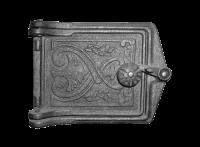 Дверь прочистная ДПР-2 150x125 RLK 375 (Рубцовск-Литком)