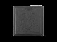 Дверь прочистная ДПР-4 130x130 (Рубцовск-Литком)