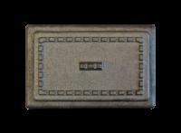 Дверь прочистная ДПР-5 130x170 (Рубцовск-Литком)