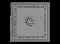 Дверь прочистная ДПР-8 140x140 RLK 4713 (Рубцовск-Литком)