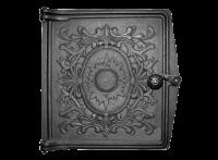 Дверь топочная ДТ-4 250x280 RLK 385 (Рубцовск-Литком)