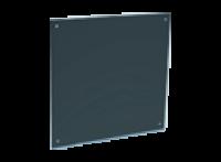 Экран AGNI защитный термостойкая эмаль, 0,5, 500*500 (AGNI)