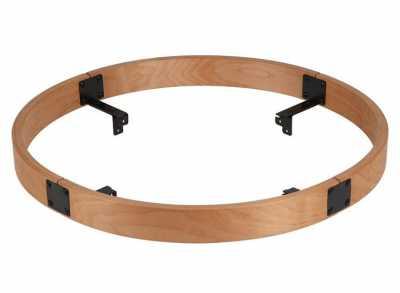 Защитное ограждение для электрокаменки Legend PO16,5, для дровяных печей Legend 240, 240SL, 240 Duo (Harvia)