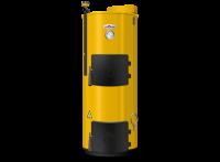STROPUVA MINI S8 топливо: дрова, брикеты (Stropuva) 8 кВт
