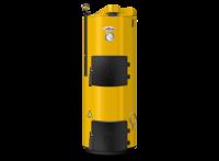 STROPUVA MINI S8U топливо: дрова, пеллеты, брикеты, уголь (Stropuva) 8 кВт