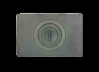 Плита П-1-9 510х340 (Рубцовск-Литком)