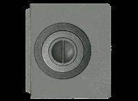 Плита ПС-2-3/1 361,5х410 (Рубцовск-Литком)