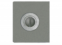 Плита ПС-2-3/2 362,5х410 (Рубцовск-Литком)