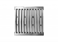 Решётка колосниковая РД-4 250x250 (Рубцовск-Литком)